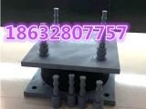 GPZ盆式橡胶支座厂家A新政GPZ盆式橡胶支座厂家专业生产