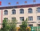 木垒县客运站对面900平米宾馆出售