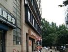 碑林区22平米推拿店转让(红铺网)