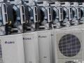 格力二手中央空调 商用大全 风管机 吸顶机专卖