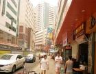 (个人转让)罗湖东门25平米黄焖鸡米饭餐饮店转让