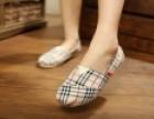 MaxToms女鞋 诚邀加盟