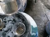 收uv光油,uv树脂,uv单体,喷油柜里面的的废uv光油