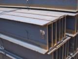 天津焊接H型钢厂家