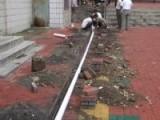 刘家窑附近水龙头维修卫生间水管改造