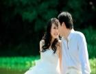 私享视觉婚纱摄影 私享视觉婚纱摄影诚邀加盟