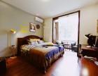 龙湖冠寓直租 回龙观 领秀慧谷 1室 1厅 30平米 整租领秀慧