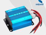 厂家直销 太阳能充放电控制器 SMG20A大电流防水控制器 PW