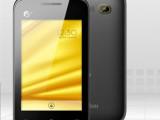低价智能手机 T51手机 手机批发3.5寸工厂直销礼品手机安卓双