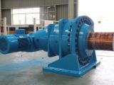 郑州木工机械设备专用,德国sew减速机,