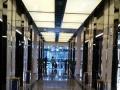 业主直租新城国际D座260平高层湖景房可装修精