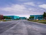 银川工业园区厂房出售 可以按揭贷款 出租 免租