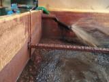 清洗管道疏通 管道保养 清理淤泥 清理化粪池抽粪