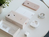 苹果手机一般哪里买,下工厂良心拿货价格要多少钱