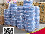 厂家直销 无味环保网纹管 PVC软管 透明塑料软管 平水管 为爱