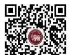 KINGTEA健康茶咖加盟投资加盟 西餐