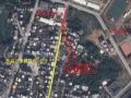 长泰 兴泰工业区 写字楼 2000平米