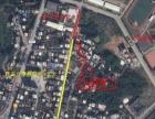 长泰 兴泰工业区积山村塘边中路 商业街卖场 2000平米