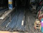 璧山区一天门竣丰钢材大量批发零售螺纹钢、元钢、盘元