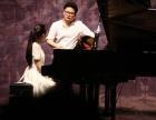 温蒂 著名钢琴家徐洪大师班抢位报名开始了!