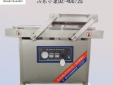 蜜粽真空包装机,生产蜜粽包装机