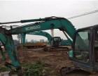 沧州孟村挖掘机铲车叉车塔吊驾驶学校孟村哪里能学钩机铲车