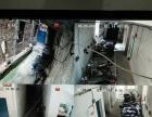 免费wifi覆盖,酒店内部电话,电脑维护,网络监控