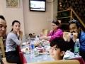 英汉翻译远程电话会议 远程视频面谈翻译