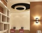 室内装修设计师如何提升自我设计水平_贵阳设计培训