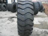 沃克尔批发29.5-25轮胎 工程机械轮胎 装载机轮胎 铲车轮胎
