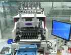 广州电气自动化设备安装与维修