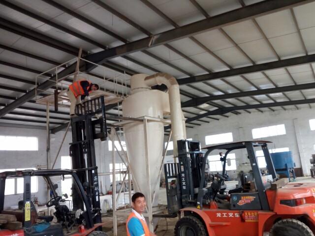 徐州吊车,吊装搬运,工厂搬迁,起重移机
