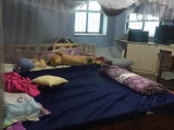 容桂 容桂碧桂园 4室 2厅 128平米 出售容桂碧桂园