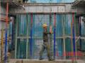 哪儿的建筑铝模板租赁比较好_广西铝模板租赁价格
