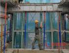 建筑铝模板租赁信息中心 柳州铝模板出租
