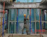 柳州优质柳州铝合金模板厂商,广西铝合金模板供应