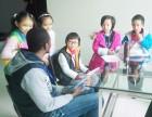 石龙石碣暑假英语培训中外教结合授课-西湖职业特训学校