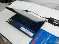 诸城出售宏基笔记本电脑