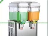 供应阁润果味饮料机|做果汁机器|喷淋式果