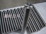 宝钢纯铁DT4E铁料,纯铁板、电工纯铁DT4E,电磁纯铁DT4E