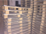 思亿包装制品提供优质的免熏蒸托盘,价格合理的免熏蒸托盘