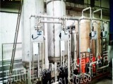 全动自动软水器厂家 广东软化水处理