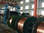 上海母线牌回收 上海电线电缆回收 高压电缆线高价回收