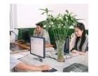 福清科龙空调/各中心 售后服务热线是多少电话?