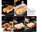 韩式炒年糕师傅,韩国料理烤肉烧烤师傅,辣炒年糕厨师技术厨师