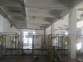 急出租现代产业创业园仓库1900平米