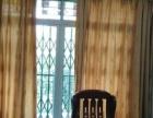 安居苑 2室2厅 精装修 家私家电齐全 拎包入住