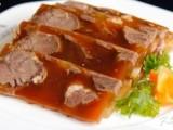 无锡惠山区热菜制作培训烹饪培训学校