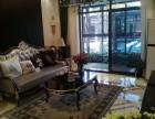 观山湖西广大城 3室 2厅 107平米 出售