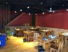 华信路与华龙路正常营业中餐馆200平方 生意兴隆